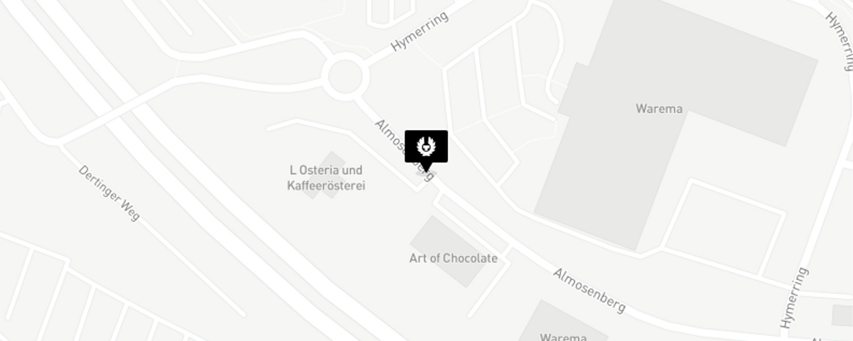 Map for Wertheim, Germany store